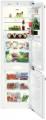Ψυγεία/Καταψύκτες