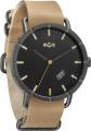 Ρολόγια Χειρός/ Smartwatches