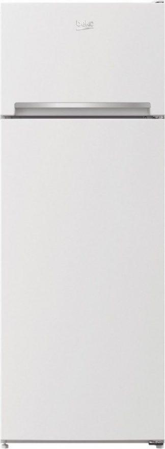 Ψυγεία Δίπορτα – Θεοδουλίδης Κατάστημα Ηλεκτρικών ειδών Θεσσαλονίκη