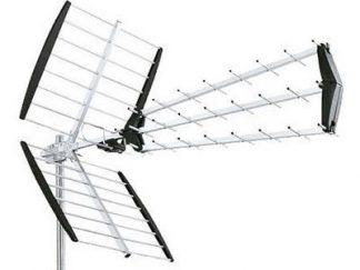 UHF-262