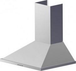 Basic 60cm(065031001)