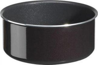 Ingenio Expertise 16cm L65028