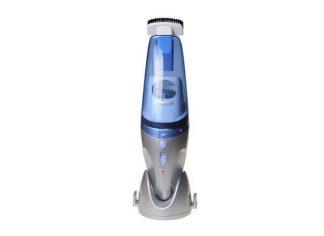 Wet & Dry SL212 (06.955)