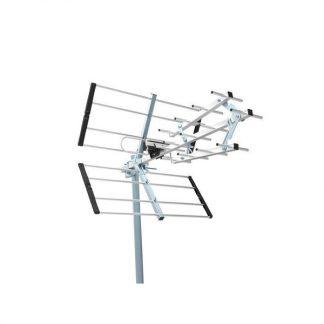 UHF-366 (06.221)