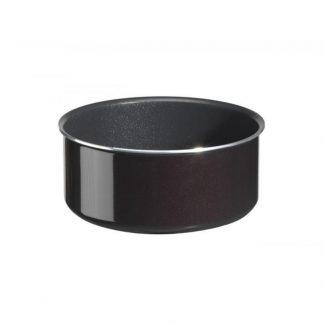 Ingenio Expertise 18cm L65029