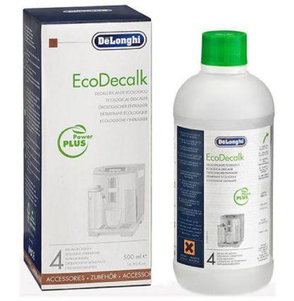 Eco Decalk 500ml