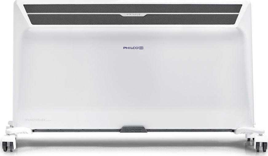 PCH/AGI-2200EF Inverter 2200W